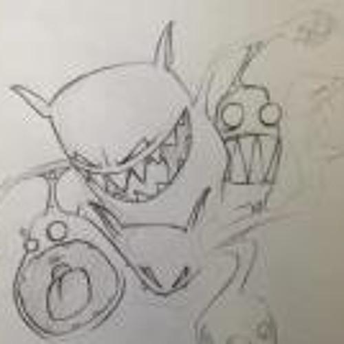 gRIDofit's avatar