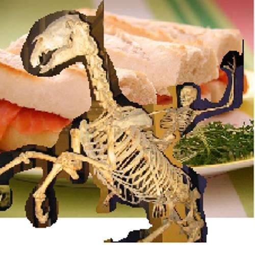 SkeletonSandwich's avatar