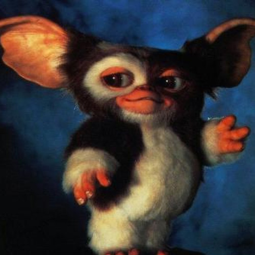PapaGismo's avatar