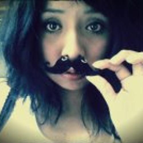 Naah Cqkaniibal's avatar