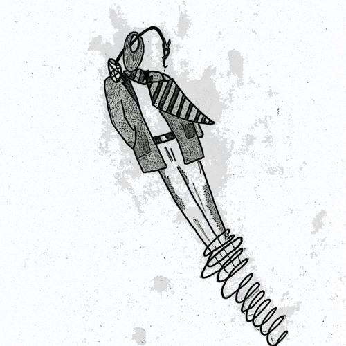 soulsnag's avatar