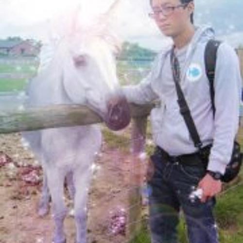 Jun Jhen Lew's avatar