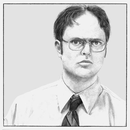 SchruteBeats's avatar