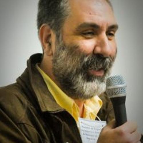 Dr. Rodolfo Coelho's avatar