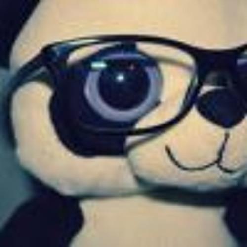 CIDNAE's avatar
