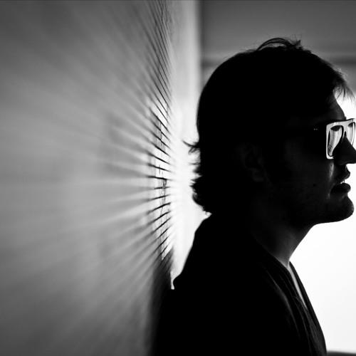 Damian Uzabiaga's avatar