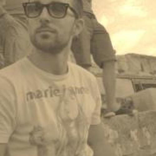 Adrien MostDope's avatar