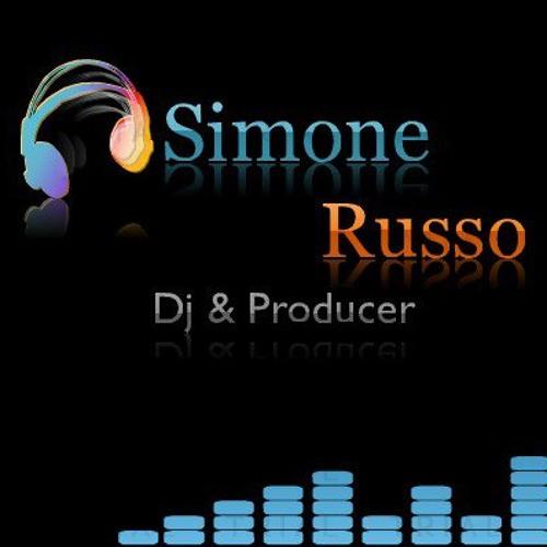 Russo Simone's avatar