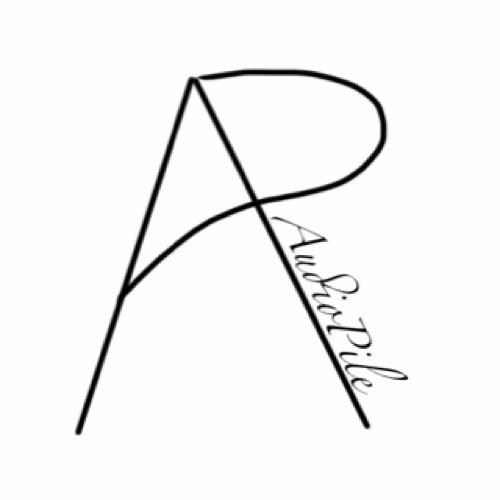 audiopile's avatar