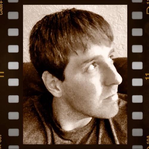 BADBlake's avatar