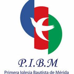 Pib Mérida