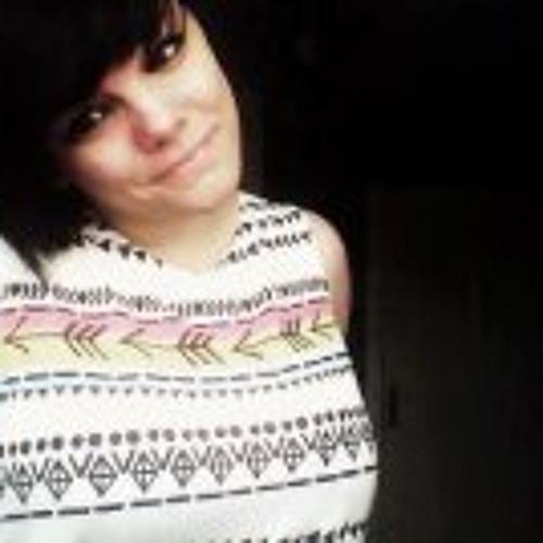 Samantha Josephine 2's avatar