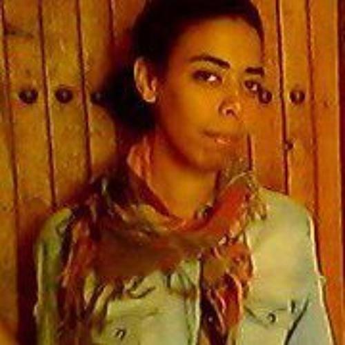 Loubna Boubrahmi's avatar