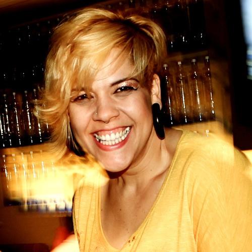 Jennifer Ximenez's avatar