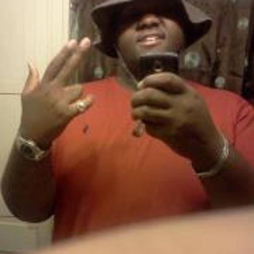 Jonathan Drafton's avatar