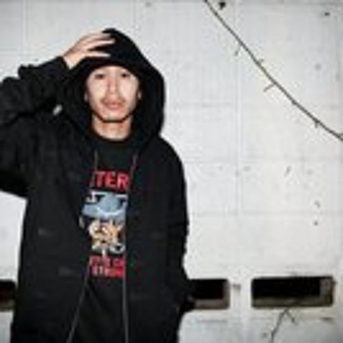 tsumi666's avatar