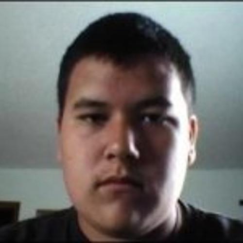 Jacob Poitra's avatar
