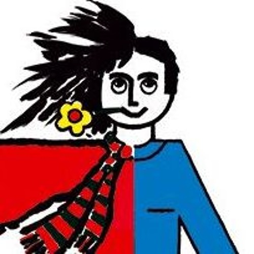 Merwan -'s avatar