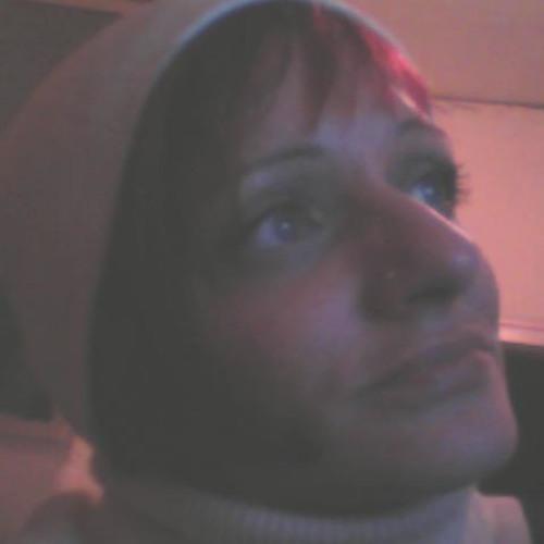 ASANA12's avatar