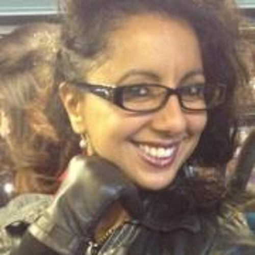 Rabira Dachi's avatar