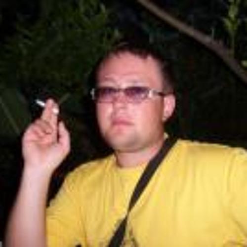 Sergey  Mayor's avatar