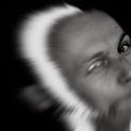 Ralf Rabendorn's avatar