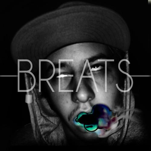 breats's avatar
