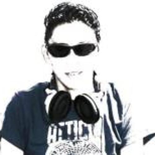 djjaviervillamix's avatar