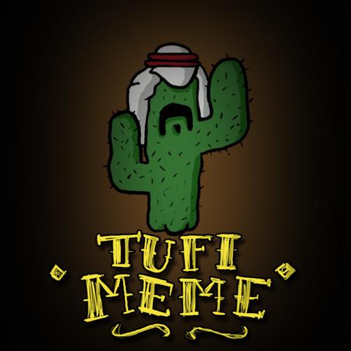 T V F I  M E M E's avatar