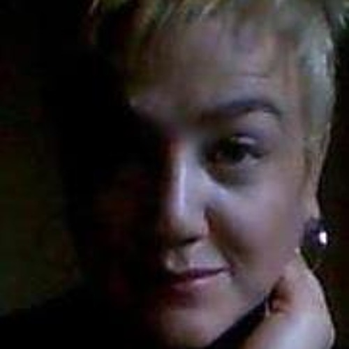 Rosalin Krieger's avatar