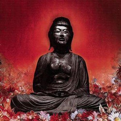 Buddha Bar's avatar