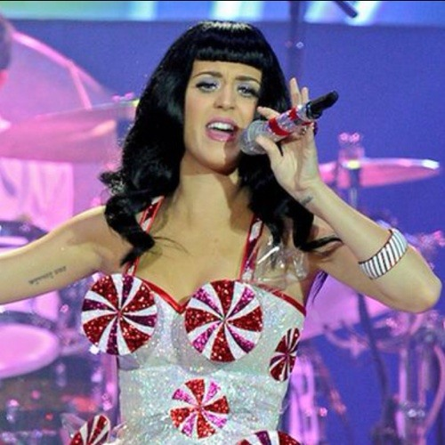 luvkatyperry11's avatar