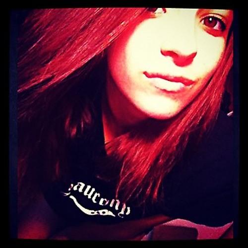 Alyssa Shouse's avatar