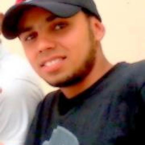 Luiz Henrique Romualdo's avatar