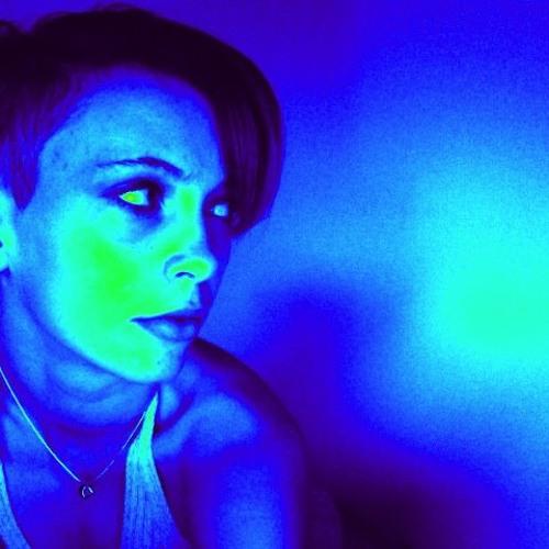 melisun's avatar