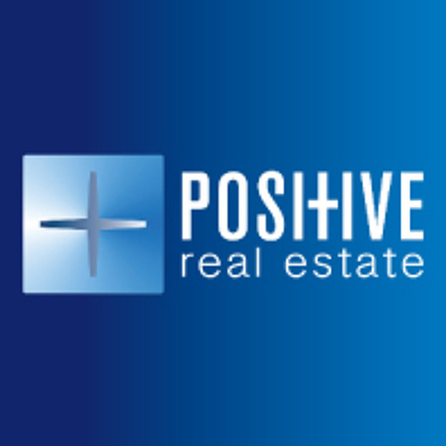 positiverealestate's avatar
