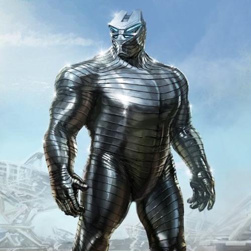 devastor82's avatar
