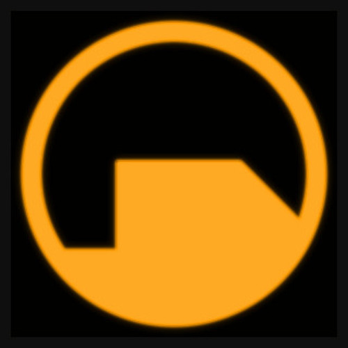 Black Mesa Research's avatar