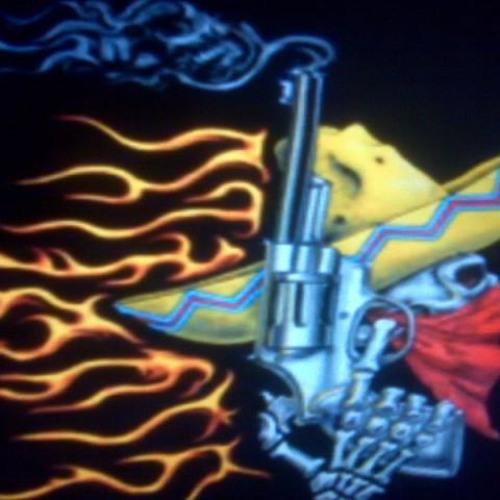QUADDINGO's avatar