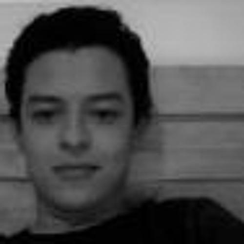 oscarizquierdo's avatar