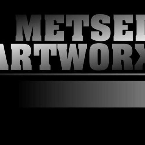 MetsedArtworx's avatar