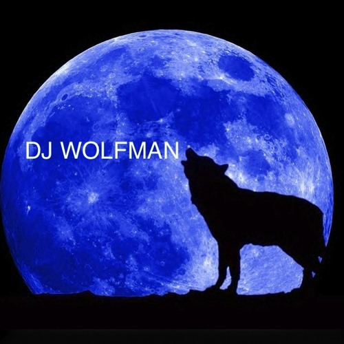 DJ Wolfman-Diamonds Remix