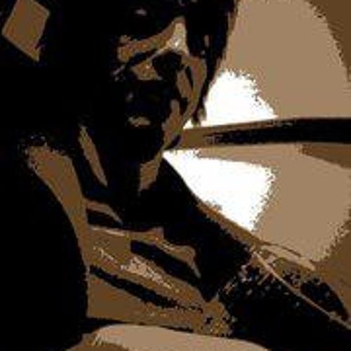 DJ CIFIX's avatar