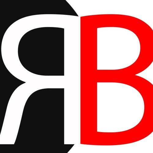 RowdyBeats's avatar