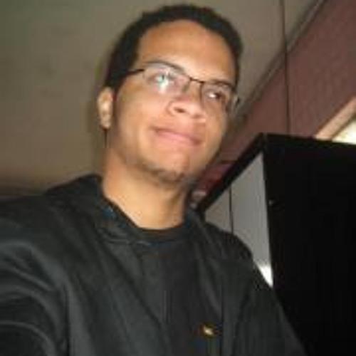 Vinicius Araujo 11's avatar