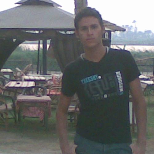 barakat350's avatar