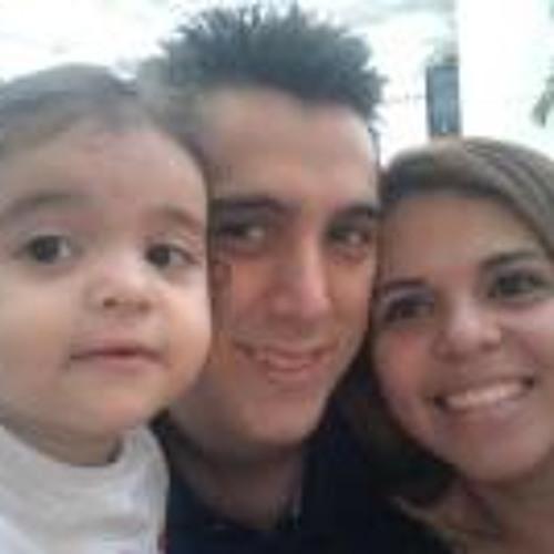 Alexander Gaudencio's avatar