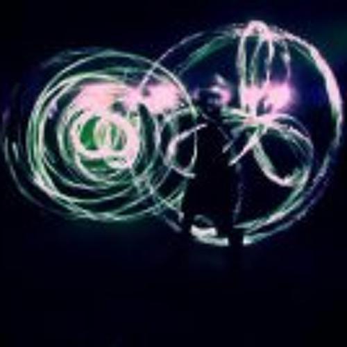 Adictos Al Color's avatar