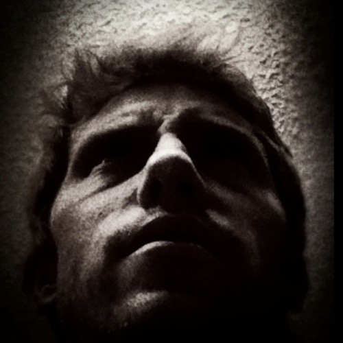 Sjohn Richard Pearson's avatar