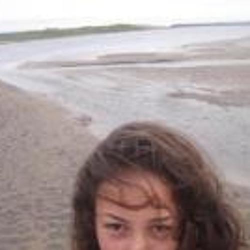 Loukie Falardeau's avatar